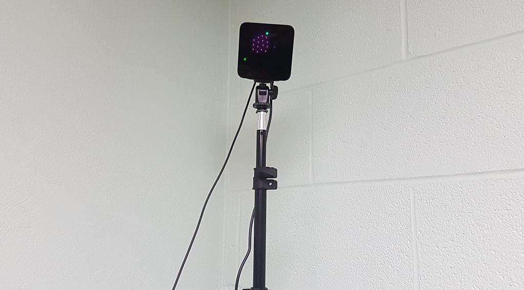 HTC VIVE - Dual Sensor